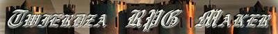 rpgmaker.pl/lay/bannerki/banner-a.png